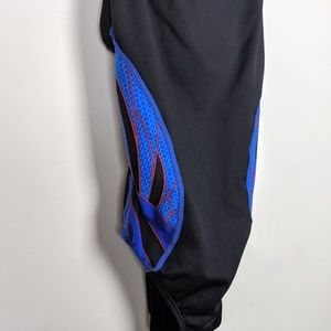 TYR Swim - TYR Phoenix Splice Diamondfit Team Swim Suit